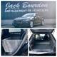 Jack Bourdon - véhicule en société