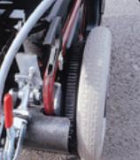Carony option : Motorisation BENOIT