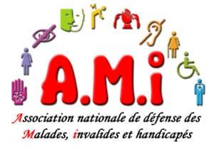 A.M.I 71