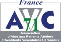 France AVC 71